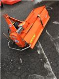 AS120, 2008, Övriga maskiner för jordbearbetning