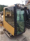 Caterpillar 325, 2000, Otros equipamientos de construcción