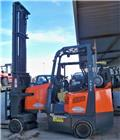 Aisle-Master 44WH, 2004, Stivuitor GPL