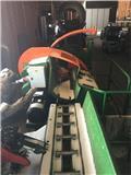 Сельскохозяйственное оборудование Posch Spaltfix S-350, 2012