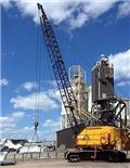 American 7260, 1980, Other Cranes and Lifting Machines