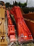 Longreach For HITACHI ZX240LC-3, 60' - New, Excavatoare pe senile