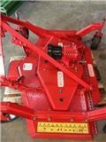Befco Rotorklipper C30 120 cm OVERGEMT, Segadoras