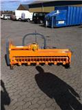 Мульчер Vandaele Forestry Mower Forestmaster VD150 MV, 2013