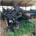 Geringhoff NorthStar 1200 FB, 2007, Combine Attachments