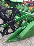 John Deere 625 R, 2010, Combine harvester spares & accessories
