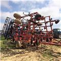 Культиватор Krause 5635-28, 2012