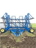 Landoll 7130 TO THE MAX, Other Tillage Machines And Accessories