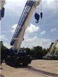 Tadano GR1000XL-2, 2012, Rough Terrain Cranes