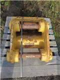 Быстросъём Weldco Beales Coupler - 200LC - WBM 130-571-246