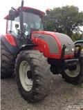 Valtra C110, 2004, Tractores agrícolas