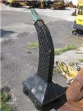 RIPPER FOR EXCAVATOR 25-35 TN, Outros componentes