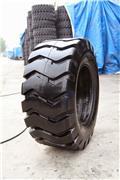 TYRES 20.5-25 LQ101E3, Neumáticos