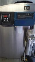 Оборудование для хранения молока Alfa Laval MG PLUS 6000