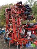 Becker MAISDRILLE M12 HKT, 2007, Taladros