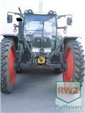 Fendt 211, 2013, Traktori