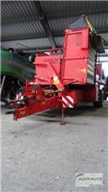 Grimme SE 150-60 NB, 2000, Potato Harvesters And Diggers