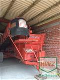 Holmer RRL 1200, 1986, Other trailers