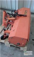 Iseki KL 130、其他畜牧業機械和配件
