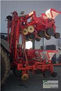 Kverneland F, Farm Drills