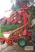 Kverneland OPTIMA-KVD 04, 2002, Farm Drills