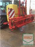 Rau D 2 1500、噴灑機
