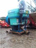 Berthoud Arbo Geo, 1995, Outras máquinas agrícolas