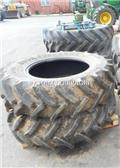 Continental 380/85R28, 2013, Other agricultural machines