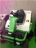 Etesia H 144 MX, 2015, Other agricultural machines