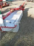 Lely 280, 2009, Herse rotative, rotavator