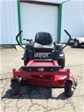 Toro 74380, 2008, Other agricultural machines