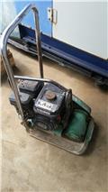 Прочее оборудование Mikasa MVC-F60