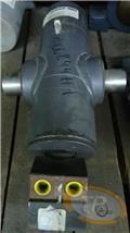 Furukawa 1400844H1 Zylinder Furukawa, 2014, Andere Zubehörteile