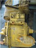 IHC Dresser 658067C91 Getriebe Transmission IHC Dresse, 2014, Other