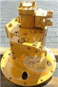 Linde 5252551 HPR130R Linde, 2014, Andre komponenter