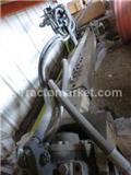 NC CLAAS CLAAS PONT MOTEUR used, Altro