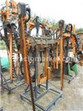 Pellenc 3000 L, 2010, Övriga lantbruksmaskiner