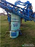 Berthoud Elyte 1200, 2005, Sprayers and Chemical Applicators