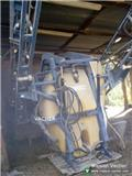 Caruelle Olympia 120, 2002, Sprayers and Chemical Applicators