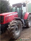 Massey Ferguson 6475 dyna 6, 2008, Tracteur