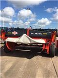 Kuhn FC353GC, 2014, Mower-conditioners