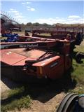 New Holland 1410, 2005, Mower-conditioners