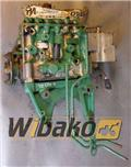 Bosch Injection pump Bosch 0401876785, Silniki