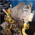 Hanomag Gearbox/Transmission for Hanomag 400C, Dozer Accessories and Spare Parts