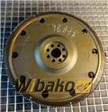 Iveco Flywheel Iveco GM190B, Silniki