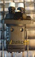 Lombardini Pompa wtryskowa kasetowa Lombardini 7P2030, Motores