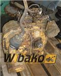 Harvester Gearbox for Harvester 15, Dozer Accessories and Spare Parts