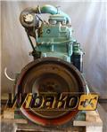 Tadano Engine for Tadano AR600E, Pacēlāju/krānu aprīkojums