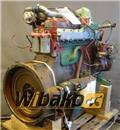 Volvo BM Engine for Volvo BM 5350B 4x4, Inne akcesoria