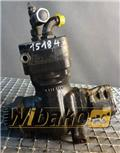 Wabco Compressor Wabco 2703, Engines